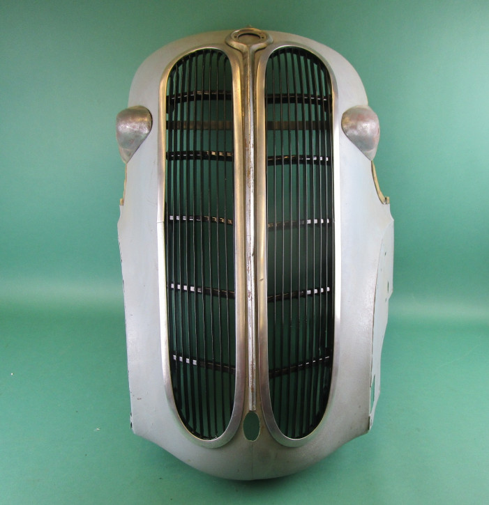 Frontmaske komplett BMW 321 326 329