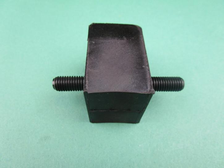 Motor- und Getriebelager
