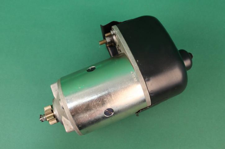Anlasser BOSCH 6V Spannband