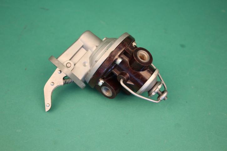 Benzinpumpe EMW BMW 321 327 340