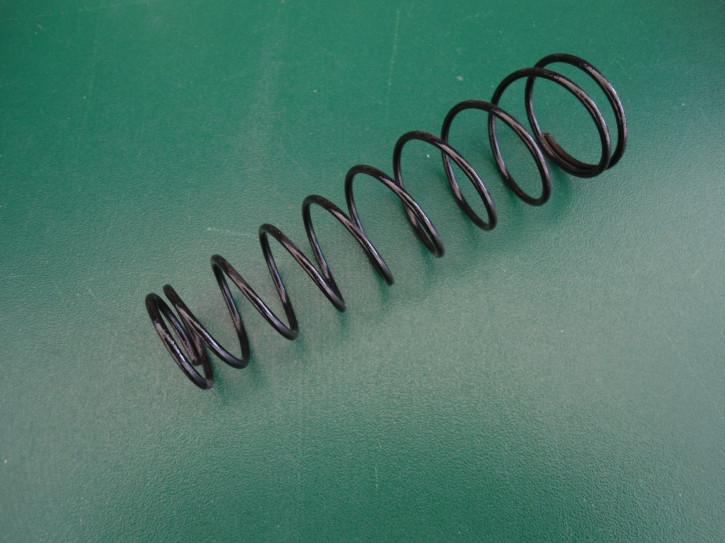 Druckfeder Hauptbremszylinder