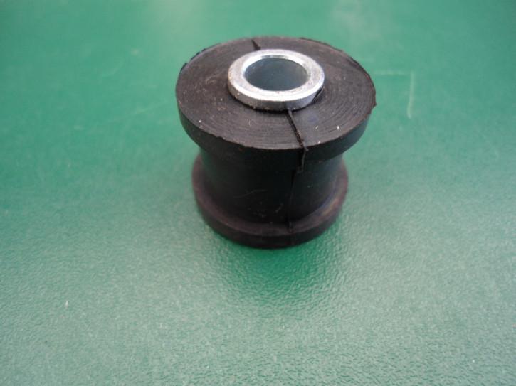Gummibuchse für Stoßdämpferaufnahme