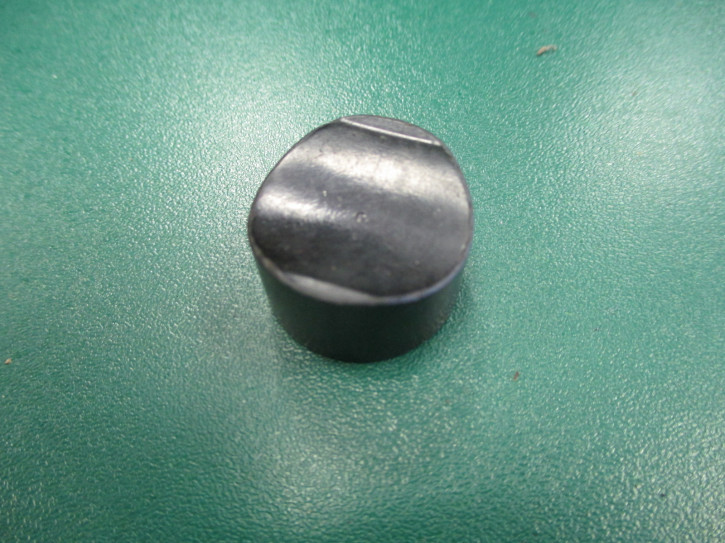 Druckstück Lenkgetriebe
