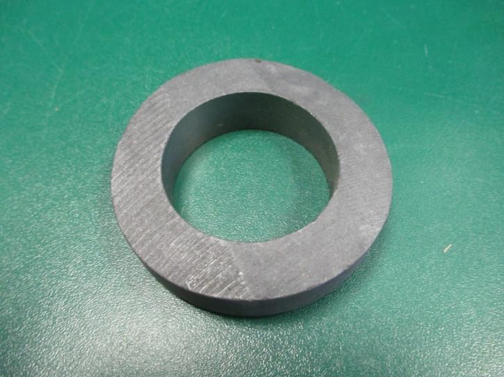 Graphitring 65mm zur Kupplung