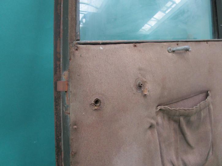 Tür rechts BMW 309 315 319