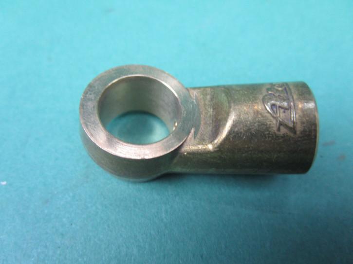 Anschlussnippel Radbremszylinder