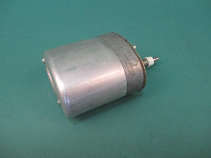 Wischermotor Ausführung 12V