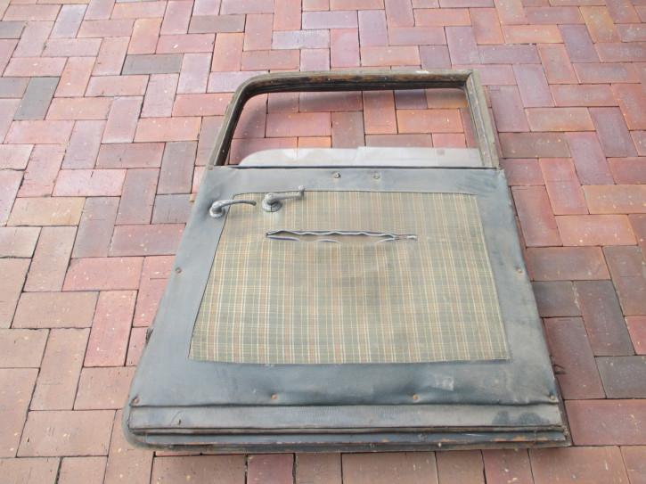 Tür rechts BMW 303 309 315 319