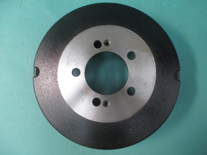 Bremstrommel 5 Loch