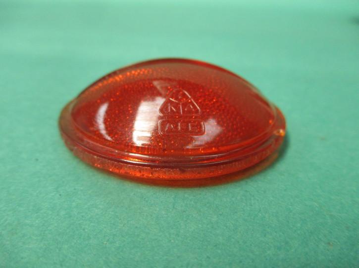 Rücklichtglas Echtglas MELAS und IKA Rückleuchte