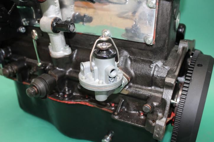 Motor komplett BMW 327/8 und 328