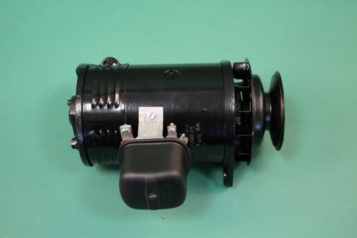 Lichtmaschine 12V 130W