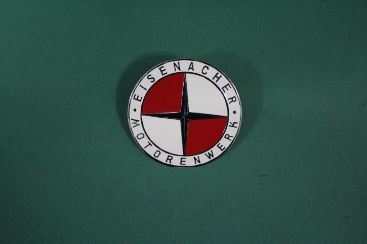 EMW Emblem 60mm EMW 327 340
