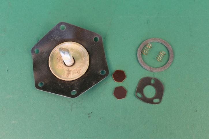 Reparatursatz Benzinpumpe BMW EMW 320 321 326 327 328 340