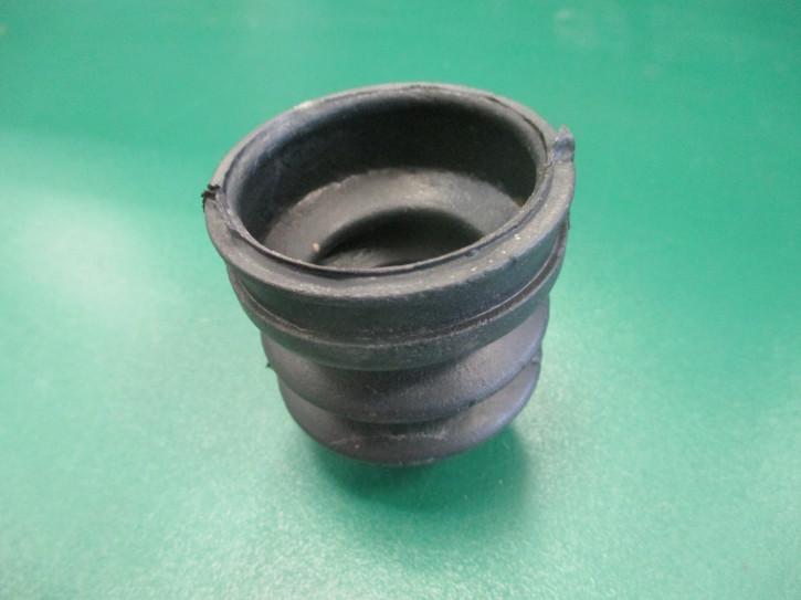 Faltenbalg Hauptbremszylinder