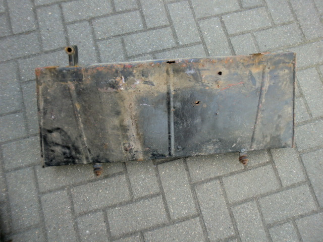 Tank BMW 309 315 319 gebraucht